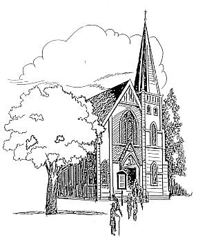 ILC_church_smpl