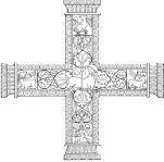 Cross_022